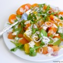 Noble-Pig-Fresh-Citrus-Salad-with-Homemade-Poppyseed-Dressing-perfect-for-Spring1