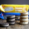 Noble-Pig-Oreo-Cookies-new-flavors1