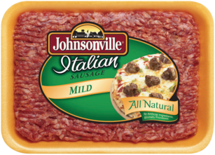 Johnsonville Sausage Noble Pig