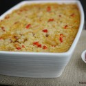 Noble-Pig-Cheesy-Cajun-Shrimp-and-Rice-Casserole-for-Mardis-Gras1
