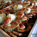 Noble-Pig-Crab-Feed1