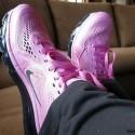 Noble-Pig-Nike-Shoes1
