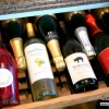 (Giveaway) Summertime Whites and Reds (How to Stock Your Wine Fridge!)