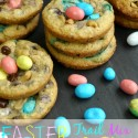 Noble-Pig-Easter-Trail-Mix-Cookies
