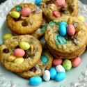 Noble-Pig-Easter-Trail-Mix-Cookies-a-plateful1