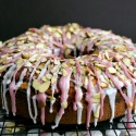 Marionberry-Swirl-Coffee-Cake-with-Cinnamon-Whipped-Cream-from-Noble-Pig-OR
