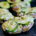Noble-Pig-Cheesy-Chicken-and-Avocado-Melts-1