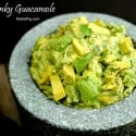 Noble-Pig-Chunky-Guacamole1