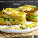 Noble-Pig-Stuffed-Avocado-and-Cheese-French-Toast1