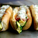 Zucchini-Marinara-Dogs-Noble-Pig1