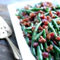 Fresh-Green-Beans-with-Bacon-and-Shallots-from-Noble-Pig-.1
