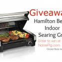 Giveaway-Grill1