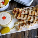 Grilled-Buttery-Chicken-Skewers-with-Crazy-Sauce-Noble-Pig1