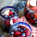 Red-White-and-Blue-Sangria-from-Noble-Pig1