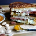 Melty-Ham-Brie-and-Peach-Grilled-Cheese-from-Noble-Pig.1