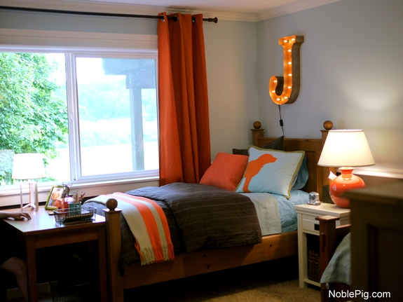12 year old boy room decor for 12 year old boys bedroom designs