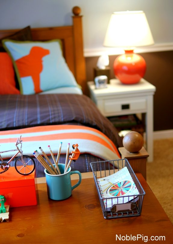12 year old boy room decor noble pig for 10 year old boy bedroom ideas