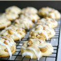 Soft-Baked-Cashew-Filled-Sugar-Cookies-from-Noble-Pig