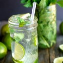 The-Best-Mojito-from-Noble-Pig-2