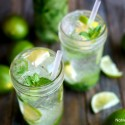 The-Best-Mojito-from-Noble-Pig-41