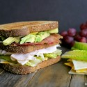 Ultimate-Manly-Picnic-Sandwich-with-Sargento-Cheese-Noble-Pig1