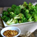 5-Minute-Spicy-Lemon-Broccoli-from-Noble-Pig-.1