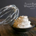 Peanut-Butter-Whipped-Cream-Noble-Pig-21