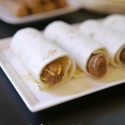 Quick-and-Easy-Breakfast-Sausage-Wraps-from-Noble-Pig