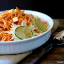 Tangy-Sweet-Carrot-Salad-from-Noble-Pig1