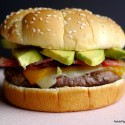 Bacon-Avocado-Cheeseburger-101