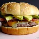 Bacon-Avocado-Cheeseburger-101