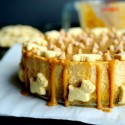 Butterscotch-Overload-Cheesecake-with-Shortbread-Crust-Noble-Pig1
