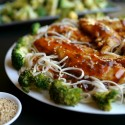 Chicken-with-Toasted-Sesame-Skillet-Sauce-62