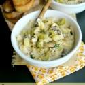 Creamy-Chicken-Noodle-Soup