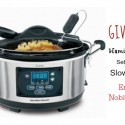 Hamilton-Beach-Set-n-Forget-Slow-Cooker-from-Noble-Pig1