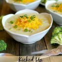Kicked-Up-Broccoli-Cheese-Soup-from-Noble-Pig