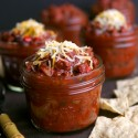 Slow-Cooker-Red-Chili-from-Noble-Pig-21