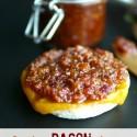 Smokey-Bacon-Jam-from-Noble-Pig