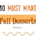 10-Must-Make-Fall-Desserts-Graphic1