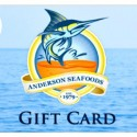 Anderson-Seafoods-Gift-Card