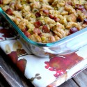 Challah-Bread-and-Kielbasa-Stuffing-from-Noble-Pig-x