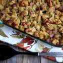Challah-Bread-and-Kielbasa-Stuffing-from-Noble-Pig-x..1