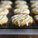 Lemon-White-Chocolate-Soft-Baked-Cookies-from-Noble-Pig-perfect1