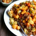 Sausage-and-Sweet-Potato-Hash-from-Noble-Pig-Food-Blog