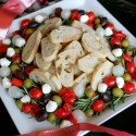 Christmas-Antipasto-Wreath-from-NoblePig-.1