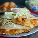 Fiery-Shrimp-Quesadillas..