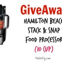 Hamilton-Beach-Food-Processor-Giveaway-Graphic