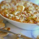 Hot-Italian-Dip-perfect-party-appetizer-from-Noble-Pig-.