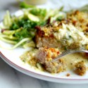 Parm-Crusted-Pork-Chops-with-Buttermilk-Sage-Gravy1
