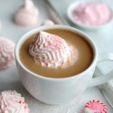 Peppermint-Bark-Hot-Chocolate-with-Frozen-Peppermint-Whipped-Cream-Noble-Pig-s1